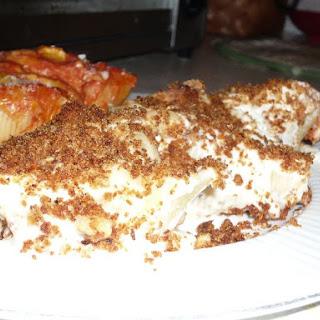 Sweet Italian Sausage Stuffed Shells Recipes