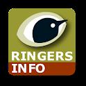 BTO Ringers Info icon