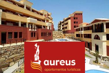 Hotel Aureus