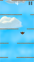 Screenshot of Peppy Eagle