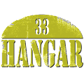 App Hangar 33 apk for kindle fire