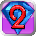 zzzBejeweled® 2 icon