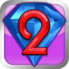 Bejeweled® 2 icon