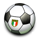 Calcio RT icon