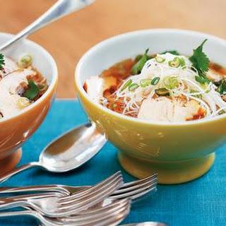 Chicken Flavored Rice Bouillon Recipes