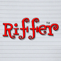 Riffer icon