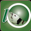 DOD Military Glossary icon