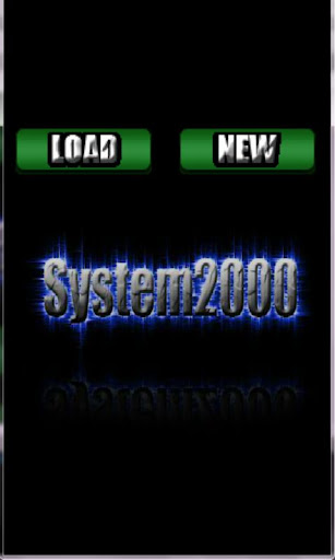 System2000