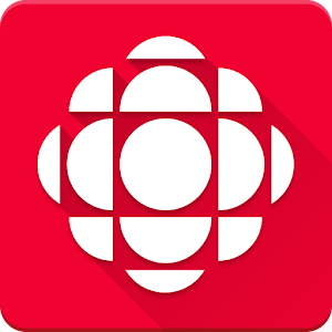 CBC News For PC