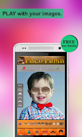 Screenshot of Faco Funia