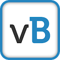 VoipBlazer cheaper calls