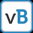 VoipBlazer cheaper calls icon