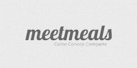 Meetmeals