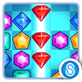 Game Jewel Mania™ APK for Kindle