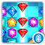 Free Download Jewel Mania™ APK for Samsung