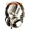 Android aplikacija Радио Српски