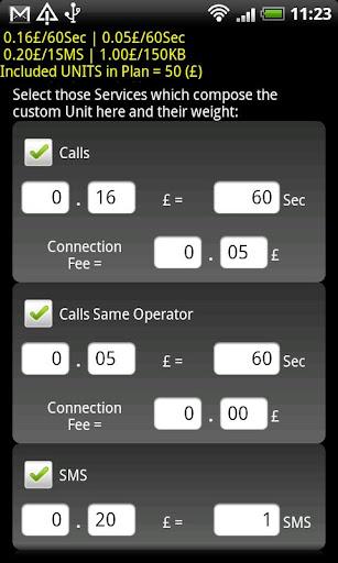 玩工具App|計劃監視器窗口小部件免費|APP試玩