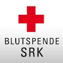 CRS applicazione per la donazi icon