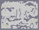 Thumbnail of the map 'Forward Thinking (Ysh Sticks)'