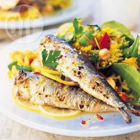 pate brisee sardine pate recipe food to love lemony sardine pate