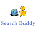 Web Search Buddy icon