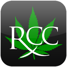 RCC - Riverside Collective