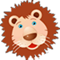 Happy Jungle icon