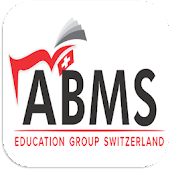 ABMS Education Group APK for Bluestacks