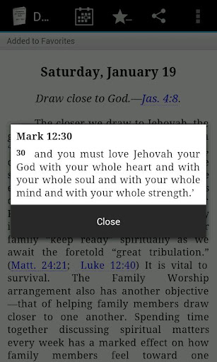 daily-text-2013-pro-free for android screenshot