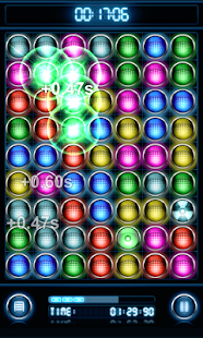 Entropy Puzzle - screenshot