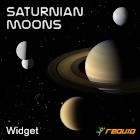 Saturn Widget icon