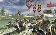 World of Battles - Troops