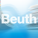 Beuth Info icon