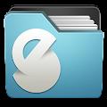 App Solid Explorer Classic APK for Kindle
