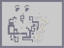Thumbnail of the map '15-0: Pixelated Flying Spaghetti Monster'
