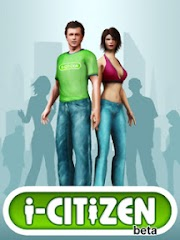 i-Citizen 3D