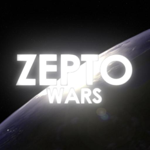 ZeptoWars RTS