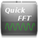 Quick FFT icon