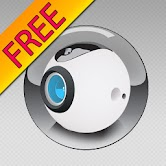 FREE WebCam and IP Cam Viewer