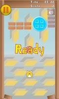 Screenshot of HungryCat