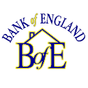 Bank of England icon