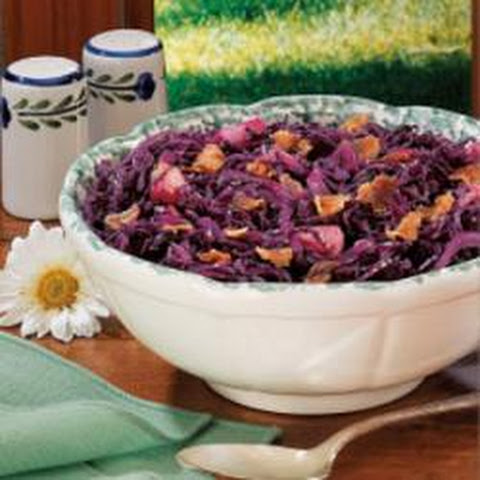 ... sweet and sour red cabbage rezept yummly 350 x 275 jpeg 30kb red wine