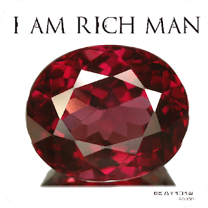 Im Rich Man-Most expensive