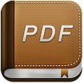 PDF Reader APK for Bluestacks