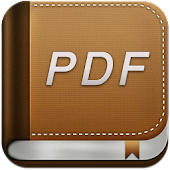 PDF Reader APK for Lenovo