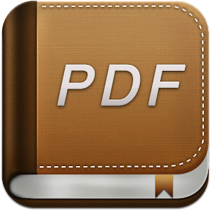 Download PDF Reader For PC Windows and Mac