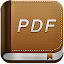 App PDF Reader 4.8 APK for iPhone