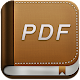 Download PDF Reader For PC Windows and Mac 5.3
