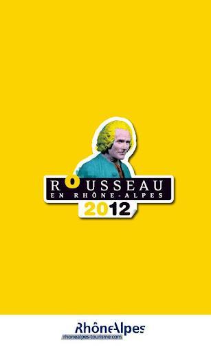 Rousseau2012