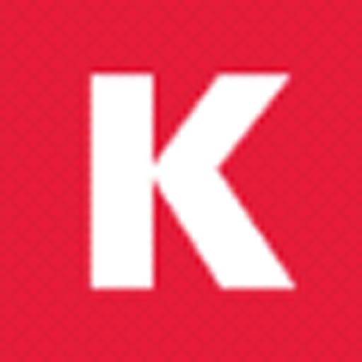 Kelly Paper MWeight Calculator 工具 App LOGO-APP開箱王